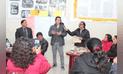 Junín: DDC promueve encuentros provinciales de cultura e interculturalidad