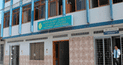Piura: solicitan 9 meses de prisión contra juez de Sullana