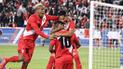 Selección peruana: ¿cuándo se conocerán a los convocados para los duelos anteChile y USA?
