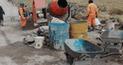 Pasco: Contraloría detecta irregularidades en carretera Ayaracra-Pucará