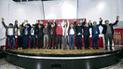 Candidatos al Gobierno Regional de Tacna prometen pagar deuda social a maestros