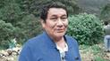 Alcalde de Ocobamba de cusco detenido por caso de apropiación de 150 frazadas