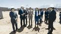 En 2019 estará lista planta para residuos hospitalarios en Arequipa
