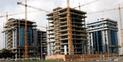 INEI: PBI creció solo 2,31% en julio