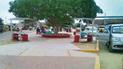 Piura: Villa Paccha se convertirá en distrito
