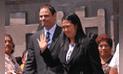 Corte Suprema evalúa hoy casaciones de Keiko Fujimori y Fuerza Popular