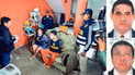 """Sullana: decano niega entorpecer investigación contra """"Los malditos"""""""