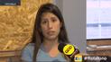 Joven denunció que doctor la amenazó tras quejarse ante SuSalud por malos tratos [VIDEO]
