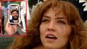 """Thalía se """"reencuentra"""" con su hijo 'Nandito' luego de 23 años con gracioso video"""
