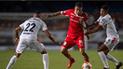 Toluca venció sobre el final 3-2 a Veracruz de Pedro Gallese por la Liga MX [RESUMEN Y GOLES]