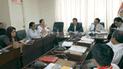 Piura: buscarían dejar acéfala a Oficina Anticorrupción