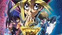 Jump Force: este personaje de Yu-Gi-Oh! se unirá a la batalla