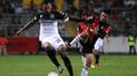 Atlas vs Tijuana EN VIVO ONLINE: por la jornada 9 del Apertura de la Liga MX