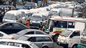 Si nace ATU, candidatos a Lima deberán rehacer sus planes en transporte