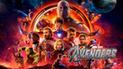 Avengers 4: Así de increíble será la batalla final contra el poderoso Thanos [FOTO]