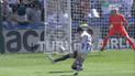 Barcelona vs Real Sociedad EN VIVO: Elustondo puso el 1-0 con gran categoría [VIDEO]