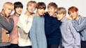"""Teletón 2018: asistentes disfrutaron de """"Idol"""" de BTS  y otros temas de Kpop"""