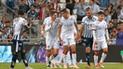 Chivas venció 4-2 a Monterrey por el Torneo Apertura de la Liga MX [RESUMEN Y GOLES]