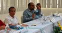 Tumbes: instalan mesa multisectorial para combatir violencia en colegios