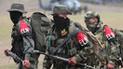 Terroristas de ELN secuestran niña en Colombia en respuesta a Iván Duque