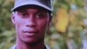 Guacho, el asesino de los periodistas ecuatorianos, fue herido en un operativo