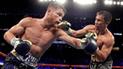 Canelo Alvarez vs Golovkin 2 TRANSMISIÓN EN VIVO: mira la esperada revancha desde Las Vegas
