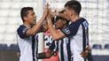 Portal sudamericano coloca a Alianza Lima como uno de los clubes más populares en la región