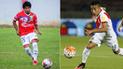 Selección peruana: Willyan Mimbela salió en defensa de Christian Cueva