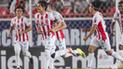 Cruz Azul perdió invicto frente a Necaxa tras caer 2-0 por la Liga MX [RESUMEN]