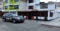 Sujetos armados asaltan trabajadores y clientes de pizzería en Trujillo