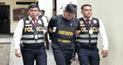 """La Libertad: """"Gringasho"""" estaría vinculado en crimen de mujer en Ica"""