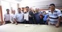 Piura: realizan reunión para evitar violencia en las obras que se ejecutarán en Sullana