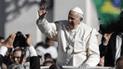 """Papa Francisco: """"no se puede creer en Dios y ser mafioso"""""""