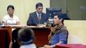 Investigan a coronel PNP por declarar que Chávarry es fiscal del fujimorismo