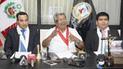 Piura: más de 600 funcionarios son investigados por el PJ