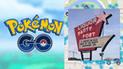 Pokémon GO: Poképaradas no podrán ubicarse en lugares para adultos