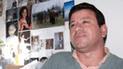 Argentina: curandero que recaudaba 10 mil dólares diarios violó niña