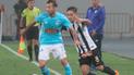 Alianza Lima vs Sporting Cristal EN VIVO ONLINE: atractivo duelo por la fecha 3 del Torneo Clausura 2018