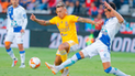 Tigres empató 1-1 ante Pachuca por el Apertura de la Liga MX [RESUMEN]