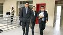 Para Zeballos, fujimorismo juega con la estabilidad democrática del país