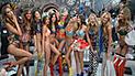 Victoria's Secret: ellas son las modelos que participarán en la edición 2018 [FOTOS]