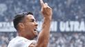 El fabuloso récord que alcanzó Cristiano Ronaldo con la Juventus