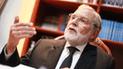 Tribunal Constitucional sustentará presupuesto 2019 ante el Congreso