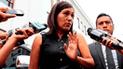 Salazar excusó a Fuerza Popular por abstenerse a votar a favor de reforma del CNM