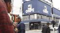 ONPE señala que proceso de compra de kit para referéndum está respetando plazos