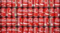 Coca Cola, el gigante industrial que estudia el mercado del cannabis