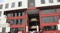 Santa: comuna provincial anuncia despido de 200 trabajadores CAS