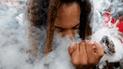 En Sudáfrica legalizan el consumo privado de marihuana