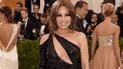 Thalía se luce sin prendas íntimas en Instagram, pero abuso del Photoshop generó burlas