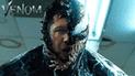 Venom y su nuevo póster impresiona a fanáticos [FOTO]